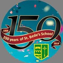 St Bede's Catholic Primary School