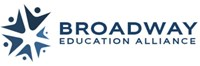 Broadway Education Alliance Inc
