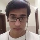 Nameer Rehan