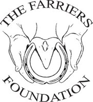The Farriers Foundation