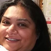 Anita Badwal