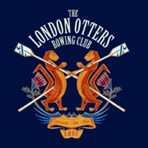 London Otters