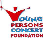 Young Persons Concert Foundation