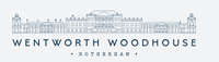 Wentworth Woodhouse Preservation Trust