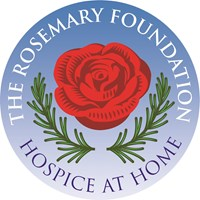The Rosemary Foundation Limited