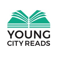 Young City Reads - Prism the Gift Fund
