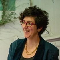 Clara Breen
