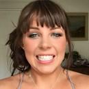 Sophie Broady