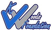 The K Woods Foundation