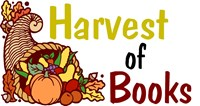 Harvest of Books