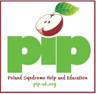 PIP-UK Poland Syndrome Charity