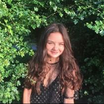 Rebecca Melody