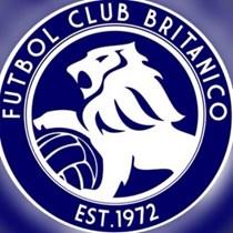 Fútbol Club Británico- May Marathon