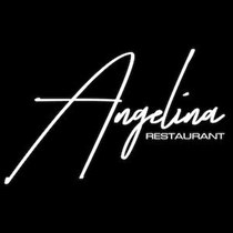 Angelina Restaurant