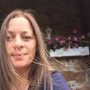 Clare Cornick