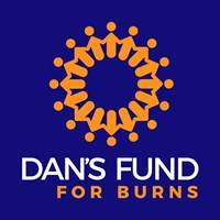 Dan's Fund For Burns