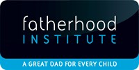 Fatherhood Institute