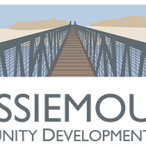 Lossiemouth Community Development Trust