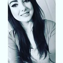 Lauren Bradley