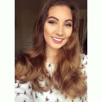 Megan Largier