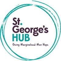 St. George's House Charity
