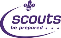 6th Chipping Norton Scout Group