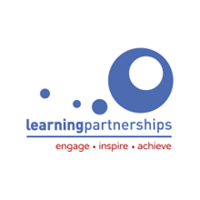 Learning Partnerships