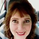 Theresa Bernatt
