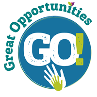 GO! (Great Opportunties) Together
