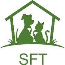 SFT Animal Sanctuary