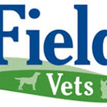 Fields Vets