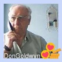 Don Goldwyn