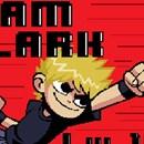 Liam Clark