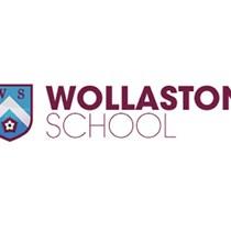 Wollaston School