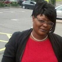 Esther Mapiye