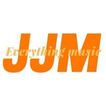 Jennifer John Music