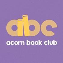 Acorn Book Club