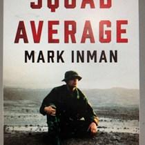 Mark Inman