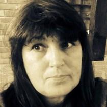 Lisa Damant