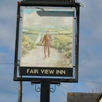 Save the Fair View Inn