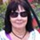 Sally Southgate
