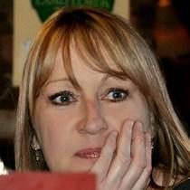 Nicola Louise