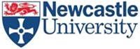 Newcastle University - Mitochondrial Research Fund