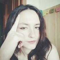 Victoriia Novikova