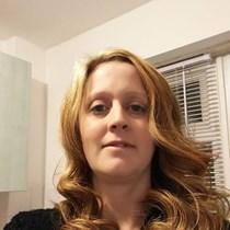 Rachel ottosen-gowlett