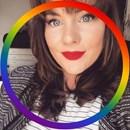 Lauren Hillier