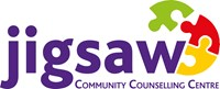 Jigsaw Community Counselling