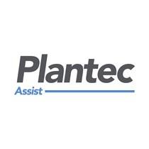 Plantec Assist