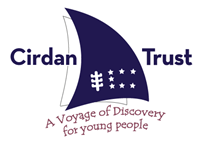 The Cirdan Sailing Trust