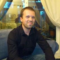 Karol Stuller